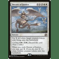 Decree of Justice Thumb Nail