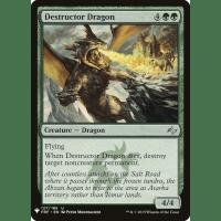 Destructor Dragon Thumb Nail