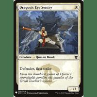 Dragon's Eye Sentry Thumb Nail