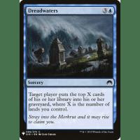 Dreadwaters Thumb Nail
