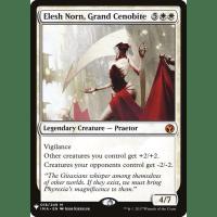 Elesh Norn, Grand Cenobite Thumb Nail