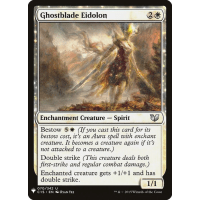 Ghostblade Eidolon Thumb Nail
