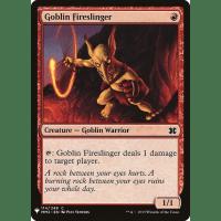 Goblin Fireslinger Thumb Nail
