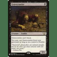Gravecrawler Thumb Nail