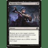 Macabre Waltz Thumb Nail