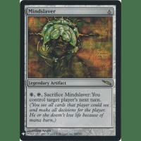 Mindslaver Thumb Nail