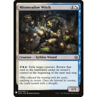 Mistmeadow Witch Thumb Nail