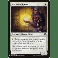 Mother of Runes Thumb Nail