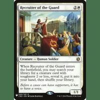 Recruiter of the Guard Thumb Nail