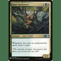 Satyr Enchanter Thumb Nail