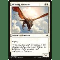 Shining Aerosaur Thumb Nail
