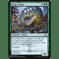 Siege Wurm Thumb Nail