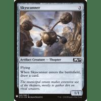 Skyscanner Thumb Nail