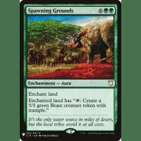 Spawning Grounds Thumb Nail