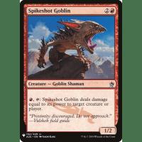 Spikeshot Goblin Thumb Nail