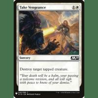 Take Vengeance Thumb Nail