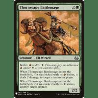 Thornscape Battlemage Thumb Nail