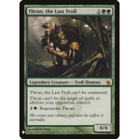 Thrun, the Last Troll Thumb Nail