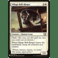 Village Bell-Ringer Thumb Nail