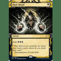 Dark Ritual Thumb Nail