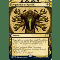 Inquisition of Kozilek Thumb Nail