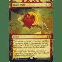 Chaos Warp (Foil-etched) Thumb Nail