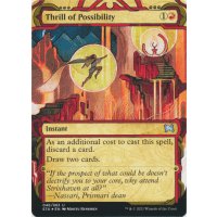 Thrill of Possibility Thumb Nail