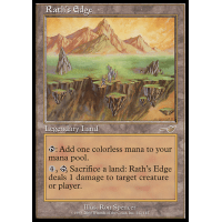 Rath's Edge Thumb Nail