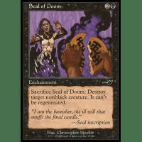 Seal of Doom Thumb Nail