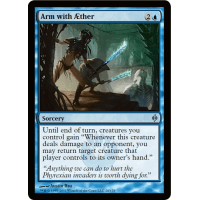 Arm with AEther Thumb Nail