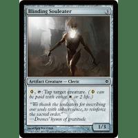 Blinding Souleater Thumb Nail