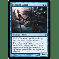 Deceiver Exarch Thumb Nail
