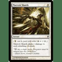 Marrow Shards Thumb Nail