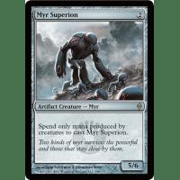 Myr Superion Thumb Nail