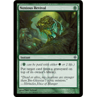 Noxious Revival Thumb Nail