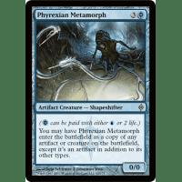 Phyrexian Metamorph Thumb Nail