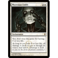 Phyrexian Unlife Thumb Nail
