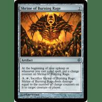 Shrine of Burning Rage Thumb Nail
