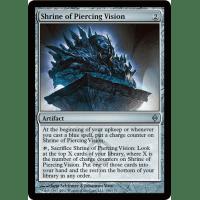 Shrine of Piercing Vision Thumb Nail