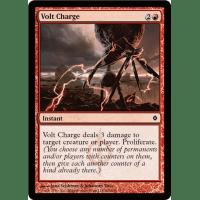 Volt Charge Thumb Nail