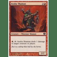Anaba Shaman Thumb Nail