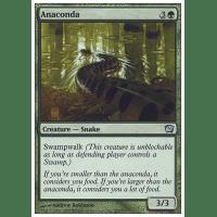 Anaconda Thumb Nail