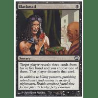 Blackmail Thumb Nail