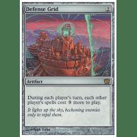 Defense Grid Thumb Nail