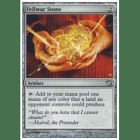 Fellwar Stone Thumb Nail