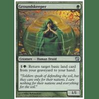 Groundskeeper Thumb Nail