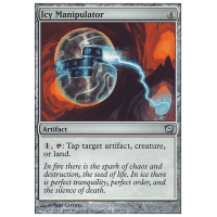 Icy Manipulator Thumb Nail