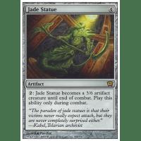 Jade Statue Thumb Nail
