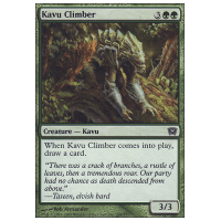 Kavu Climber Thumb Nail
