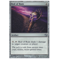Rod of Ruin Thumb Nail